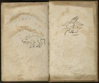 Oneida Community Library - Ref ID: 1847, Image ID: 1847e