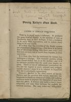 Oneida Community Library - Ref ID: 1881, Image ID: 1881a