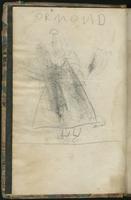 Oneida Community Library - Ref ID: 1945, Image ID: 1945a