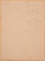 Oneida Community Library - Ref ID: 2109, Image ID: 2109b