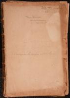 Oneida Community Library - Ref ID: 2123, Image ID: 2123a