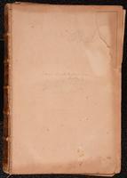 Oneida Community Library - Ref ID: 2123, Image ID: 2123b