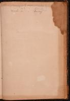 Oneida Community Library - Ref ID: 2123, Image ID: 2123c