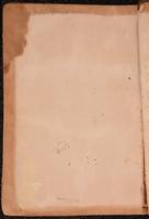 Oneida Community Library - Ref ID: 2123, Image ID: 2123e