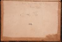 Oneida Community Library - Ref ID: 2123, Image ID: 2123f